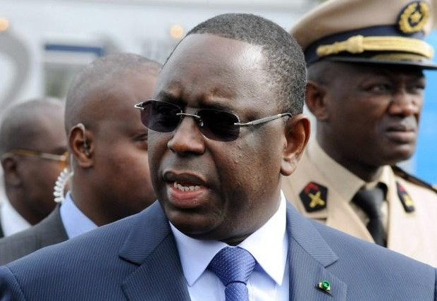 elections legislatives 2017 macky sall en mode innovations
